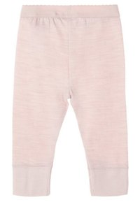 Name it - Leggings - Trousers - burnished lilac - 1