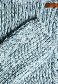 Name it - Leggings - light blue - 2