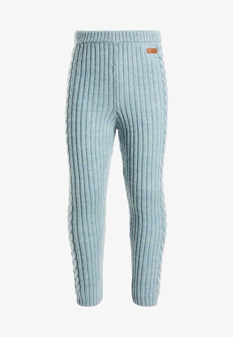 Name it - Leggings - light blue