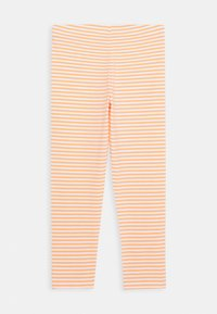 Name it - NKFVIVIAN CAPRI 2 PACK - Legging - bright white - 1