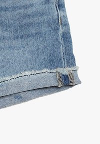 Name it - Shorts di jeans - light blue denim - 2