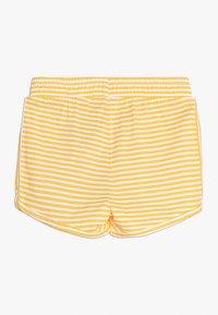 Name it - NMFVIGGA MINI 2 PACK - Pantalones - bright white - 1
