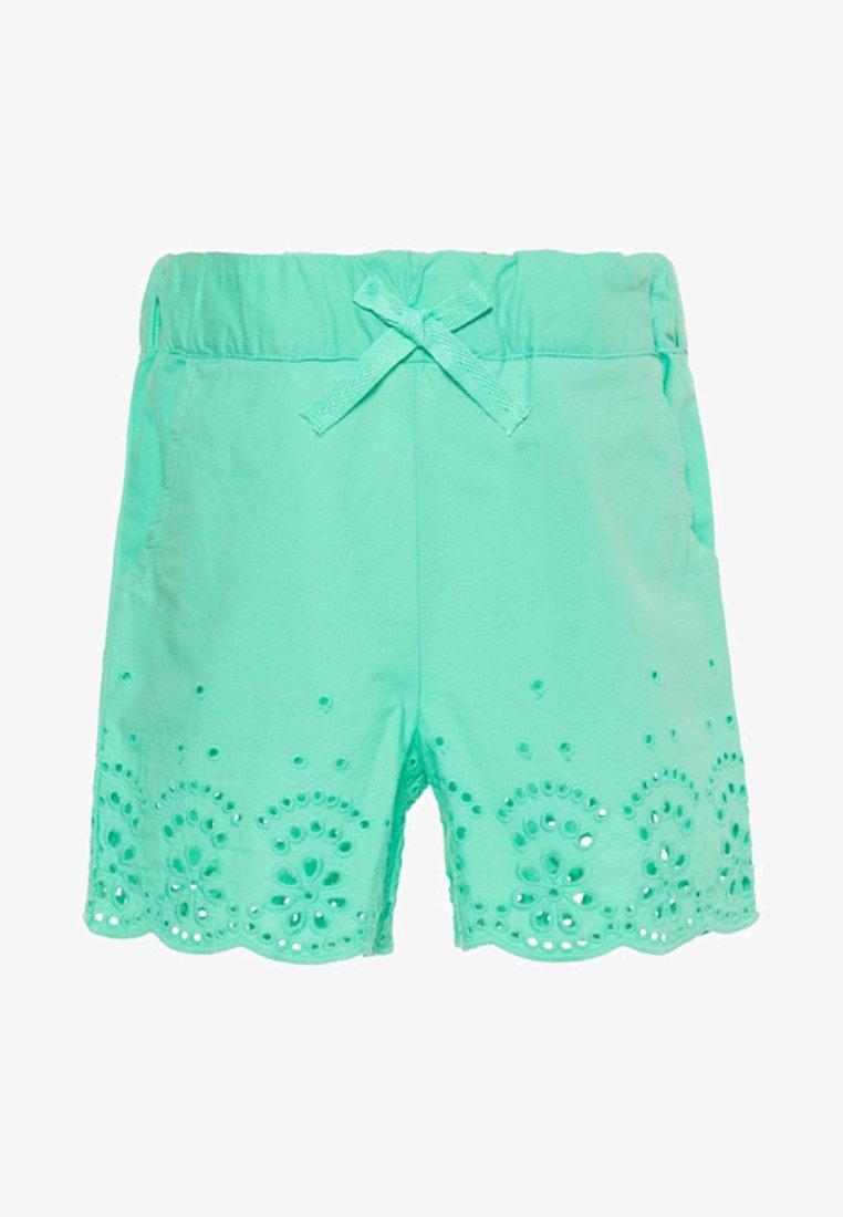 Name it - Shorts - spring bud