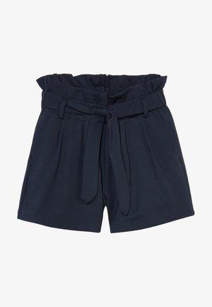 NKFFALCONI IDA - Shorts - dark sapphire