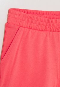 Name it - NKFVALINKA 3 PACK - Tracksuit bottoms - calypso coral - 3