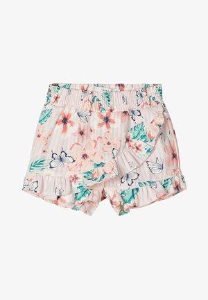 Shorts - potpourri