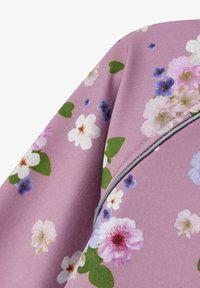 Name it - BLUMENPRINT - Talvihaalari - nostalgia rose - 3