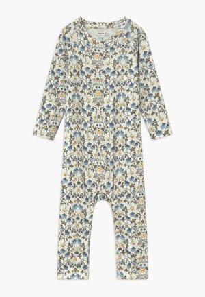 NBFFRANCINE - Pijama - snow white
