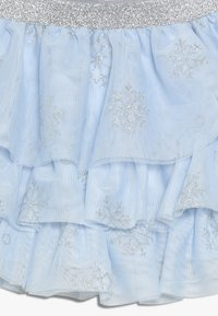 Name it - FROZEN - Falda acampanada - cashmere blue - 3