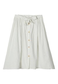 Name it - VE121I1E2-C12 - A-line skirt - dream blue - 0