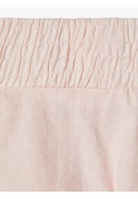 Name it - A-line skirt - pearl - 3