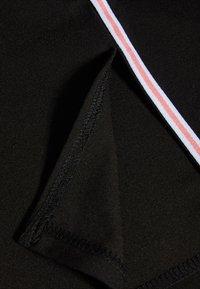 LMTD - Robe fourreau - black - 2
