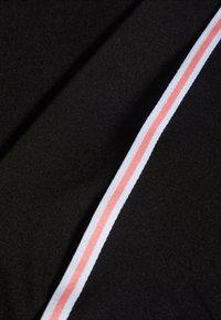 LMTD - Robe fourreau - black - 3