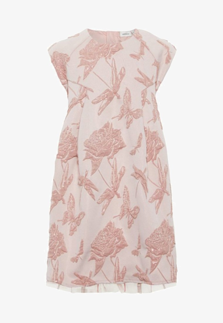Name it - Cocktail dress / Party dress - rose cloud