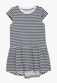 Name it - NKFVIGGA DRESS 2 PACK  - Jersey dress - multicoloured - 2