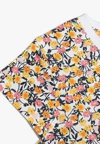 Name it - NKFVIGGA DRESS 2 PACK  - Jersey dress - multicoloured - 4