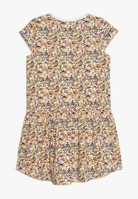Name it - NKFVIGGA DRESS 2 PACK  - Jersey dress - multicoloured - 1