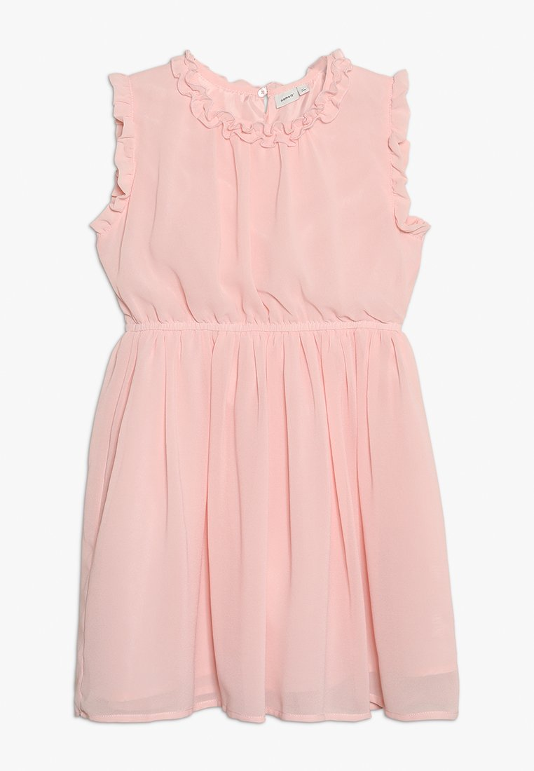 Name it - NKFVILUSI  - Cocktail dress / Party dress - strawberry cream