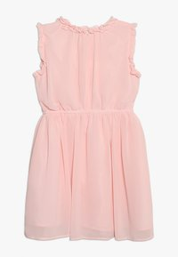 Name it - NKFVILUSI  - Cocktail dress / Party dress - strawberry cream - 1