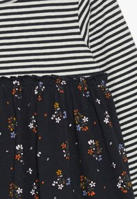 Name it - NBFNEEL DRESS - Jersey dress - dark sapphire - 4