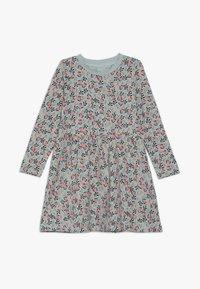 Name it - NMFVUSANNE DRESS 2 PACK - Jerseyklänning - sugar coral - 1