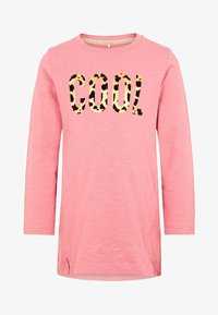 Name it - T-shirt à manches longues - dusty rose - 0