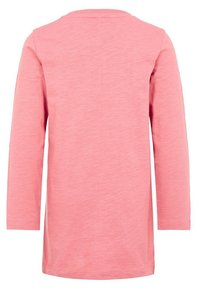 Name it - T-shirt à manches longues - dusty rose - 1