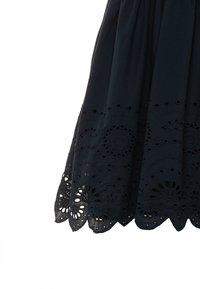 Name it - NKFFELICITY SPENCER - Day dress - dark sapphire - 2