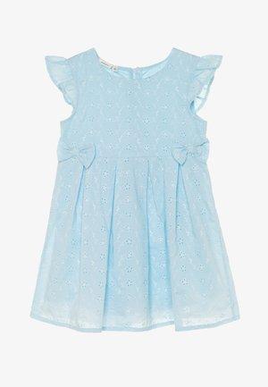 NMFFREJA SPENCER - Day dress - dream blue