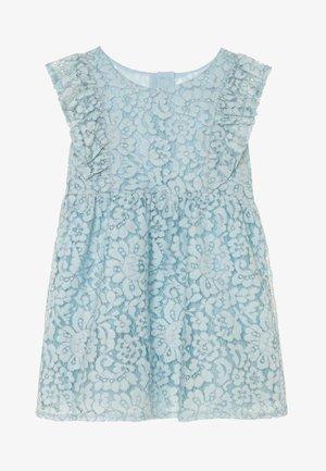NMFFELIA SPENCER - Robe de soirée - dream blue