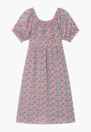 NKFHALLIE - Day dress - light pink