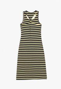 Name it - Maxi šaty - potpourri - 1