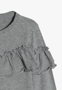 Name it - NKFVALDA 2 PACK - Långärmad tröja - dark sapphire - 4