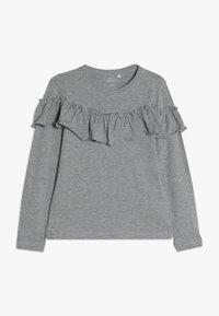 Name it - NKFVALDA 2 PACK - Långärmad tröja - dark sapphire - 2