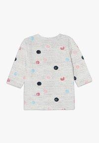 Name it - NBFBENITTA - Long sleeved top - snow white - 1