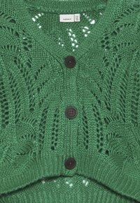 Name it - NKFLUJA - Vest - jolly green - 3