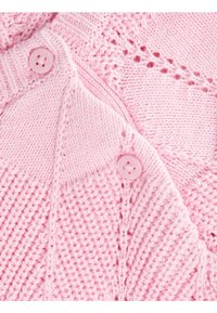 Name it - Pullover - light pink - 2