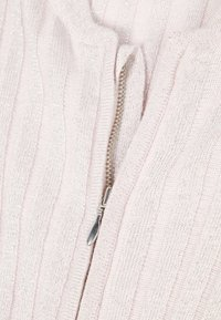 Name it - Vest - barely pink - 2