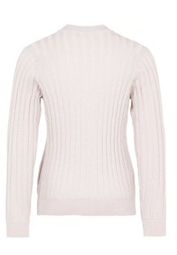 Name it - Vest - barely pink - 1