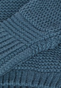 Name it - Sweter - blue - 2