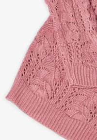 Name it - Maglione - heather rose - 3