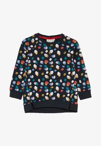 Name it - NMFLUDOT - Sweatshirt - dark sapphire - 2
