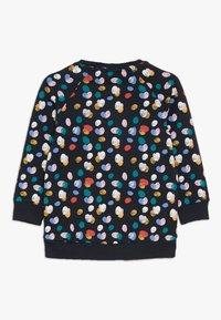 Name it - NMFLUDOT - Sweatshirt - dark sapphire - 1
