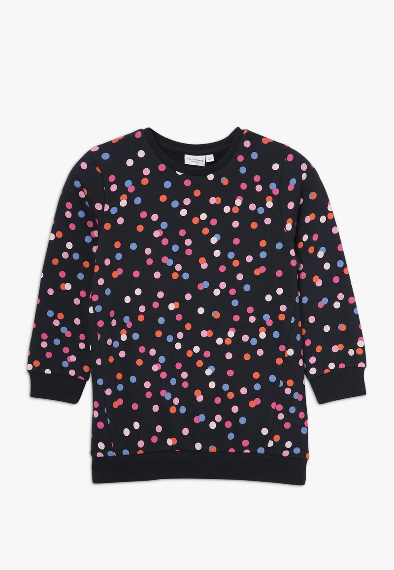 Name it - NMFVERA - Sweatshirts - dark sapphire