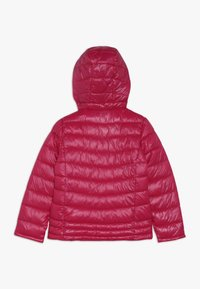 Name it - NKFMOVE - Winter jacket - cerise - 1
