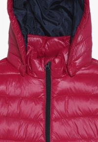 Name it - NKFMOVE - Winter jacket - cerise - 5
