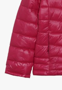 Name it - NKFMOVE - Winter jacket - cerise - 3