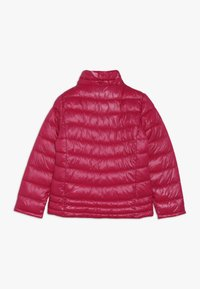 Name it - NKFMOVE - Winter jacket - cerise - 2
