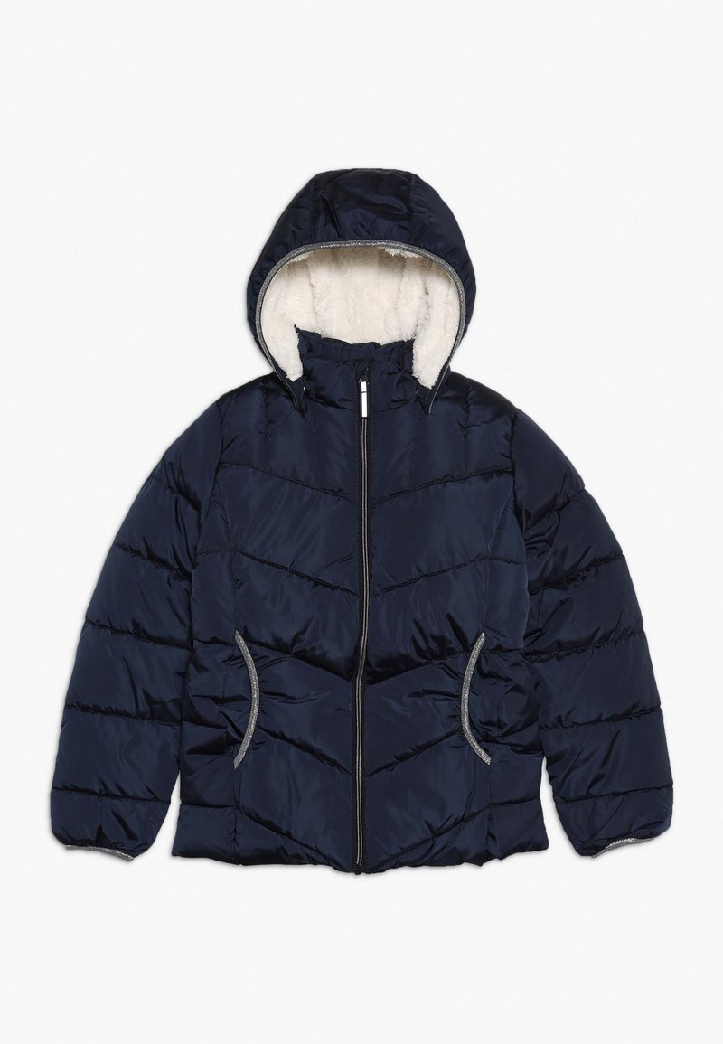 Name it - Chaqueta de invierno - dark sapphire