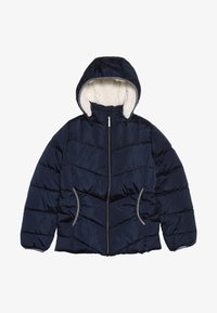 Name it - Chaqueta de invierno - dark sapphire - 3